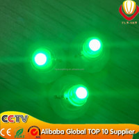 alibaba express high-class material long life span 2*AG3 batteries CE led balloon light/led light balloon/led light for balloon