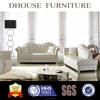 Dhouse pu or leather sofa AL153