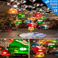 Indoor decoration,artificial house/ball decoration,holiday decoration