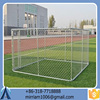 Large outdoor strong hot sale strong characteristic dog kennel/pet house/dog cage/run/carrier