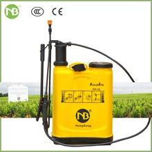 hydraulic tractor boom sprayer