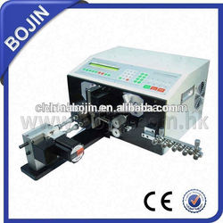electrical wire twisting machine insulation