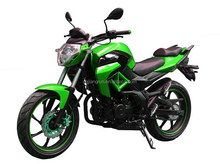 200cc Zongshen engine JY200GY-31 racing motorcycle