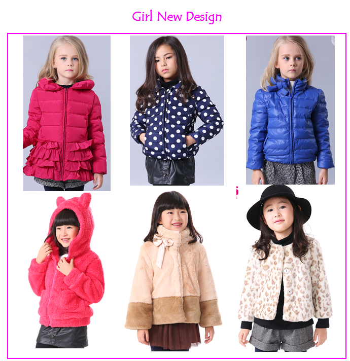 With over 50 brands too choose from your sure to find the latest fashion trends your little girl loves, glamorous, funky, fun and trendy. The first day of preschool often means a new outfit for the special little girl in your life. We offer unique styles that wont be found on every one in the class.