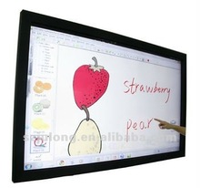 65 inch LED TV Touch Screen Wholesale School Supplies