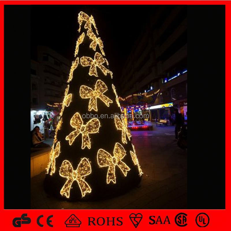 Gift Decoration Christmas Tree, View Cheap Artificial Christmas Trees ...