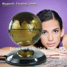 Christmas gift, Magic Floating Globe gifts beautiful pen