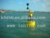 foam buoy