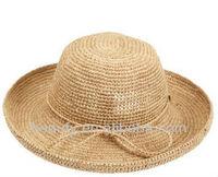 madagascar raffia hats wholesale