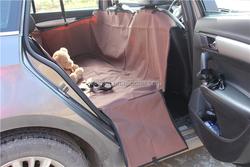 006# YiWu Winipet alibaba China supplier dog grooming