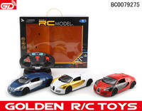 2014 The Most Popular 1:16 rc car digital proportional radio control racing car,rc car
