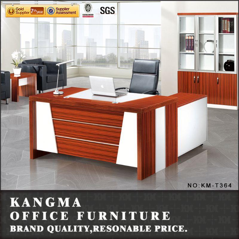 Movable Office Desks Creativity Yvotube Com