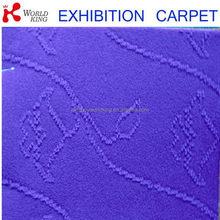 Latest branded hotsell jacquard carpet floor mat