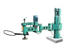 SFM200B walking lifting continuous granite flat polishing machine