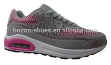 venta de alta calidad más barato del calzado deportivo