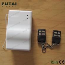 FC-06 Conversion Receiver