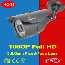 china supply home 1080p ip camera outdoor 2mp hd security systerm weatherproof ir night vision