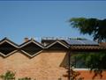 30kw solar On-Grid System para hogar