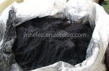 hot sale best price coal columnar activated carbon