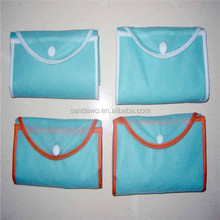 Promotional Printed economical foldable tote bag
