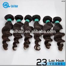 Wholesale Human Hair Weave Distributors Filipino Virgin Hair Wholesale
