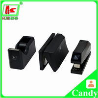 bulk buy from china pictures of stationery items
