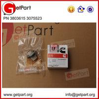 Cummins Seal Kit for K19 K38 K50 PN3803615