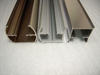 aluminum t8 johor bahru supplier flat metal detector
