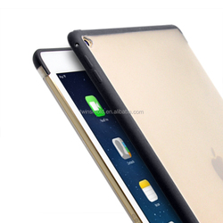 New style best quality cover for iPad case PC for iPad Pro case