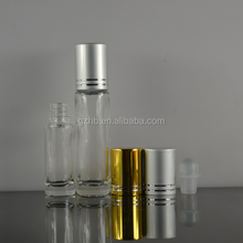 roll on perfume bottle glass 3ml, roll on bottles 50ml, roll on bottle ball pen perfume