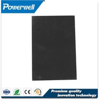 ODM/OEM avaliable insulated fabric material 3240