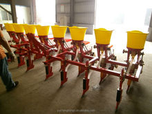 super quality 3-row corn planter/corn seeder