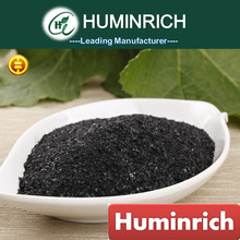 Huminrich High Active Quick-Acting Fertilizer Sargasso Seaweed Extract