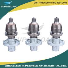 asphalt road milling cutter drill bit/asphalt milling teeth
