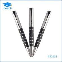 Opportunity small business bulk pens for sale ball pen metal