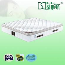 AX17 mattress queen sale used pillow top mattress thick pillow top mattress