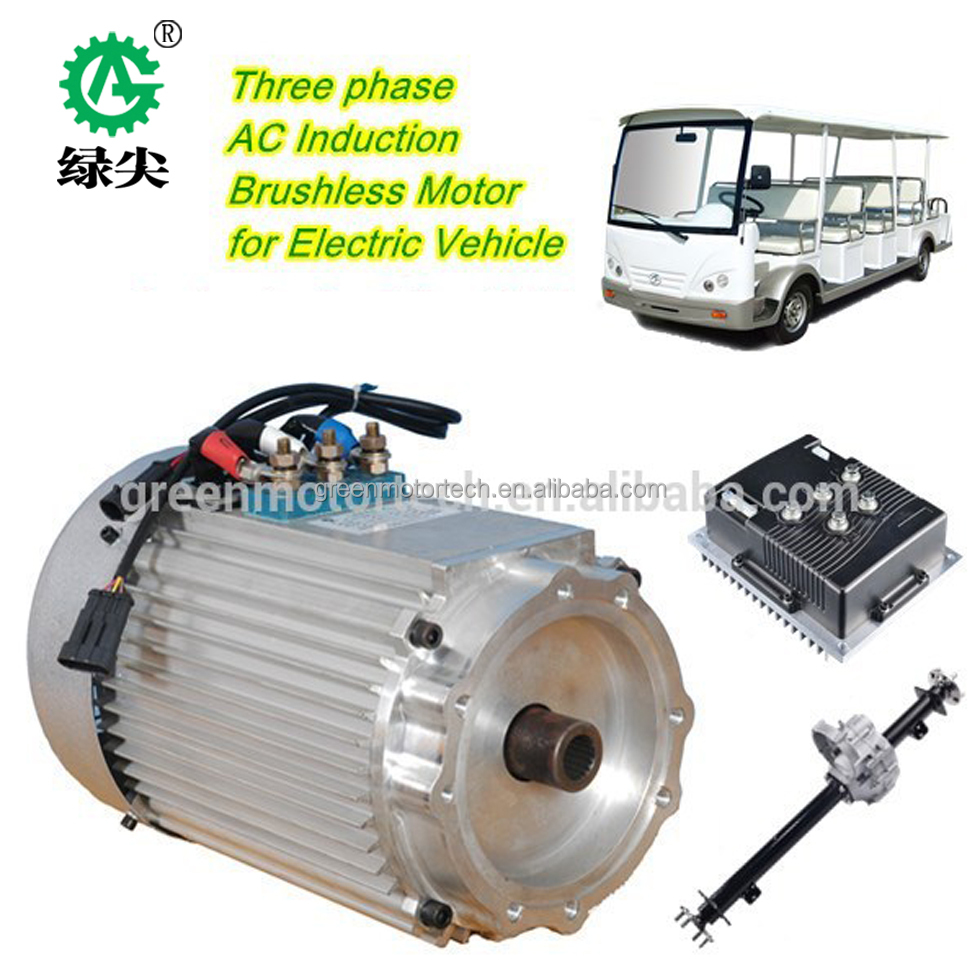 Cheap Price Electric Car Motors Kits Motorcycle Powered Kit Cars Buy Electric Car Kit