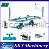 alibaba China body shop equipment auto body repair tools auto repair equipment