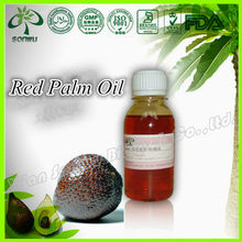 African red palm oil red oil palm oil
