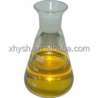 Synthetic coolant for Grinding & Cutting fluid /drilling fluid