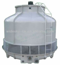 small open cooling tower manufacturers