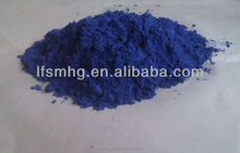 Superior Iron Oxide Pearl Blue La90-410