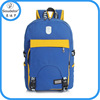 Factory customized cheap backpack teenage custom school bags