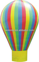 Advertising Inflatable Balloons, inflatable earth balloons