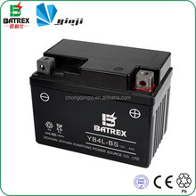 Best Price Of Dry Battery For Motorcycle 110cc/Battery Manufacturing Plant