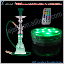 Shenzhen hot new products looking for distributor