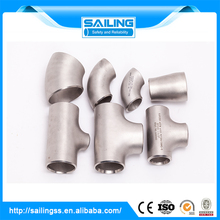 Customized welcome pipe fitting and pvc pipe fitting plastic clip