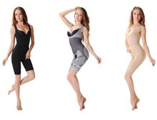 Hot design slimming body corset / silimming underwear / body shaping corset