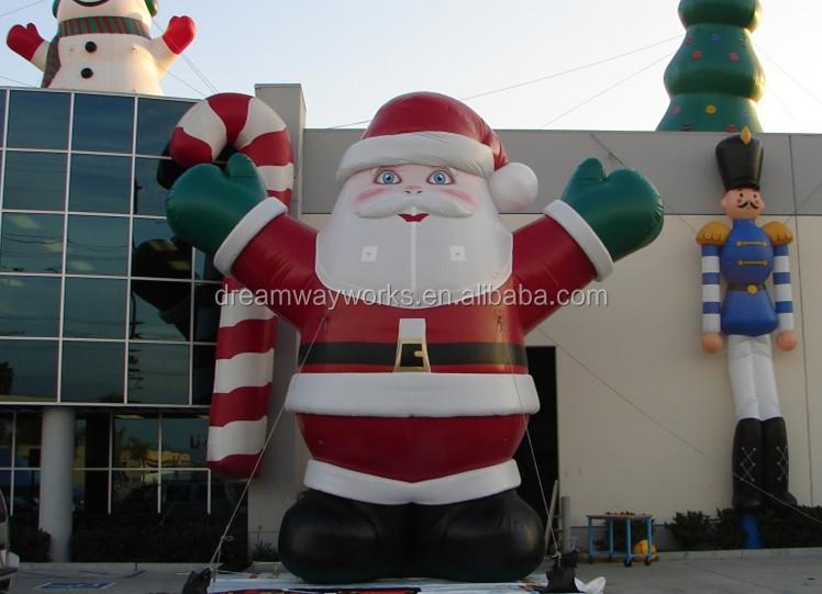 Giant-Inflatable-Santa.jpg