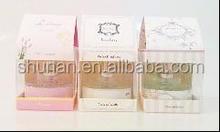 100ml fragrance room spray,eco-friendly air freshener, home fragrance spray SA-1349